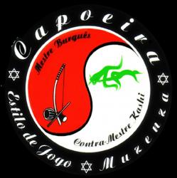 Estilo de Jogo Muzenza